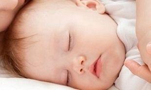 Ελλάδα: Ένα στα πέντε μωρά έχουν μητέρα άνω των 35 ετών