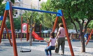 Μία βόλτα στην παιδική χαρά-Τι θα πρέπει να γνωρίζουμε;