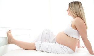 Κράμπες στην εγκυμοσύνη!