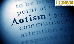 Αυτισμός: Οι επιστήμονες «εξαλείφουν» τα συμπτώματα στα μωρά!