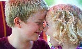 Παιδικός αυνανισμός: Τηλεφώνημα στη Συμβουλευτική Γραμμή Σεξουαλικής Υγείας. Γράφει ο Θάνος Ασκητής