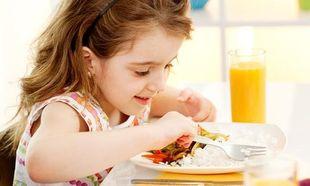 Δεν έχει το παιδί σας όρεξη; Θα του ανοίξει μόλις δει τα παρακάτω πιάτα! (εικόνες)