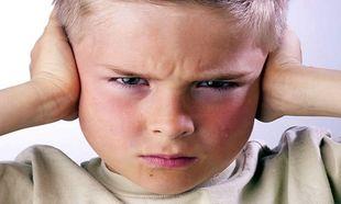 Το παιδί μου έχει τικ. Τι να κάνω; Από την ψυχολόγο Αλεξάνδρα Καππάτου