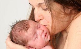 Κάθε μήνας του παιδιού σας ισούται με μία απόδειξη αγάπης!