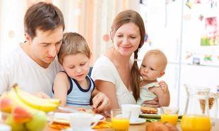 Το πρωινό γεύμα: Απαραίτητο για την υγεία των παιδιών μας! Από τη διατροφολόγο Ευσταθία Παπαδά