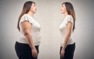 Η παχυσαρκία στην ηλικία των 30 αυξάνει την πιθανότητα άνοιας!