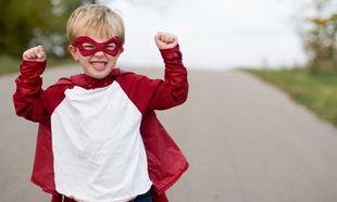 5 μαθήματα για γονείς που δεν υπάρχουν... αλλά θα έπρεπε!
