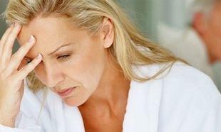 Κλιμακτήριος και Εμμηνόπαυση: Aλλαγές στη σεξουαλική λειτουργία. Γράφει ο Θάνος Ασκητής