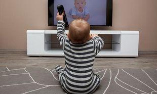 Διαβάστε πώς θα κάνετε το παιδί σας να μην βλέπει πολλές ώρες τηλεόραση!