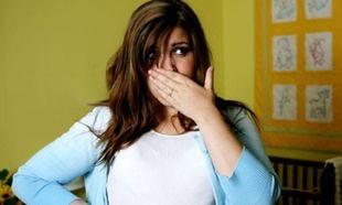 Μικρά tips για να καταπολεμήσετε τη ναυτία της εγκυμοσύνης!