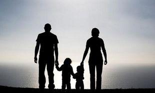 Τεστ: Τι σόι γονιός θα γίνεις;