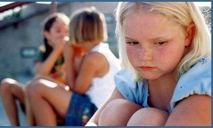 Τι πρέπει να κάνετε όταν κάποιο άλλο παιδί γίνει «κακό» με το παιδί σας!