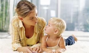Μαμά πώς γεννήθηκα; Απαντάμε με ειλικρίνεια ή όχι;