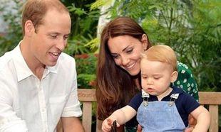 Κέιτ Μίντλετον- πρίγκιπας Γουίλιαμ: Αγωγή κατά παπαράτσι – Τι συνέβη;