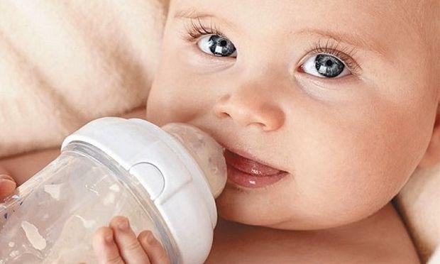 Ιδέες για γλυκές λιχουδιές για παιδιά με αλλεργία στα γαλακτοκομικά! Από τη διατροφολόγο Ευσταθία Παπαδά!