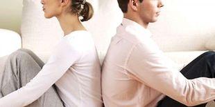 Γάμος σε κρίση: Δύο ειδικοί δίνουν tips εκτάκτου ανάγκης!