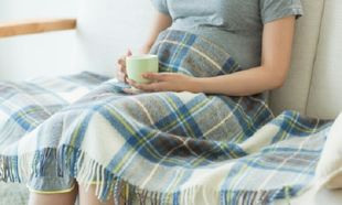 Το γράμμα μιας μάνας: «Στο αγέννητο παιδί μου, γιατί τερμάτισα την εγκυμοσύνη μου»!