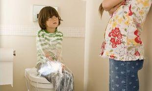 Πειθαρχία ή Τιμωρία στο παιδί; Γράφει ο Θάνος Ασκητής!