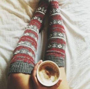 Καλό χειμώνα με ζεστή σοκολάτα: 6 απρόσμενοι τρόποι που αυτό το ρόφημα σε τονώνει!