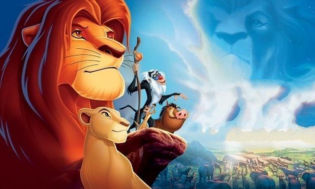 «The Lion King»-9 πράγματα που δεν γνώριζες μέχρι τώρα για την αγαπημένη σου ταινία! (βίντεο)
