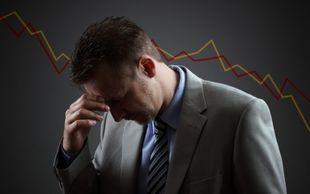 Καταστροφική η οικονομική κρίση και για την ψυχική υγεία των Ελλήνων