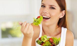«Η κόρη μου ακολουθεί μία περίεργη δίαιτα, τι να κάνω;» Από τη διατροφολόγο Ευσταθία Παπαδά