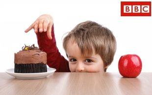 Οι Δανοί βρήκαν τη λύση για την παιδική παχυσαρκία!