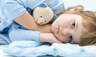 Γαστρεντερίτιδα στα παιδιά: Τι πρέπει να προσέχουμε