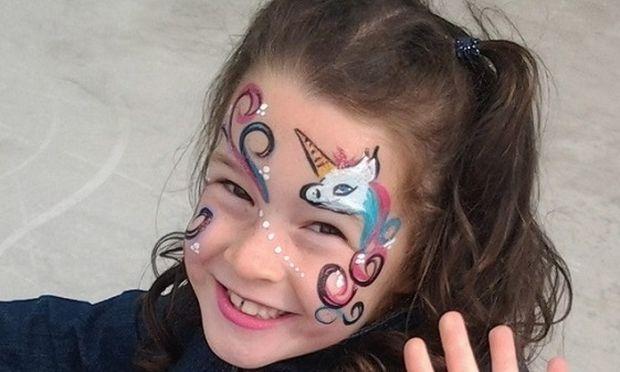 Συγκλονιστικό! Αυτό το κορίτσι πέθανε από κάτι που δίνουμε όλοι οι γονείς στα παιδιά μας!