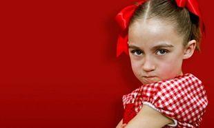«Όταν το παιδί πεισμώνει…»Όλα όσα πρέπει να γνωρίζουμε-Από την ψυχολόγο Αλεξάνδρα Καππάτου