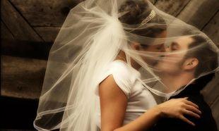 Αναθερμάνετε τον γάμο σας με 10 βήματα!