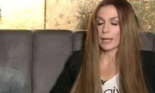 H Βανδή μιλά πρώτη φορά για τις δυσκολίες που αντιμετώπισε στη δεύτερη εγκυμοσύνη της!