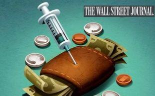 Το εμβόλιο της γρίπης σώζει ζωές και εξοικονομεί χρήματα!