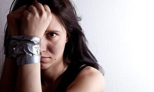 25η Νοεμβρίου: Παγκόσμια Ημέρα για την Εξάλειψη της Βίας κατά των Γυναικών