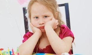 Το άγχος στην παιδική ηλικία. Πότε είναι φυσιολογικό και πότε μιλάμε για διαταραχή;