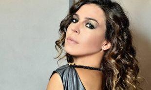 Ναταλία Δραγούμη: «Την πρώτη σεξουαλική παρενόχληση τη δέχθηκα στα 12 από φιλικό οικογενειακό πρόσωπο»