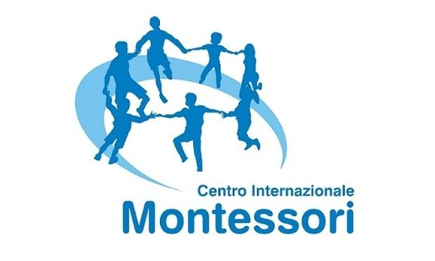 Mediterranean College – Σχολή Εκπαίδευσης Σημαντικές Συνεργασίες με το INTERNATIONAL MONTESSORI CENTER και την Παγκόσμια Οργάνωση Προσχολικής Αγωγής (OMEP)