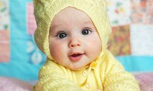 Αυτά είναι τα 5 πράγματα που δεν γνωρίζατε για τα παιδιά που έχουν γεννηθεί χειμώνα!