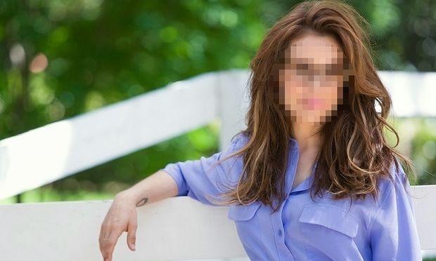 Διάσημη ηθοποιός βάζει την Κιμ Καρντάσιαν στη θέση της! (φωτογραφίες)