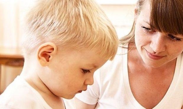 Γιατί είναι σημαντική η ανάπτυξη της συναισθηματικής νοημοσύνης στα παιδιά;