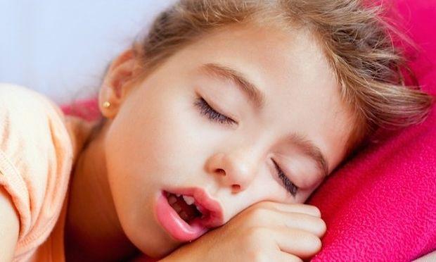 Τα «Κρεατάκια» βασική αιτία κακής αναπνοής στα παιδιά!
