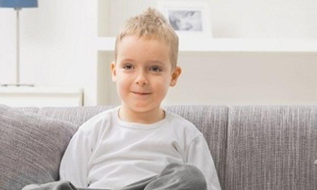 Για τους γονείς που έχουν μοναχοπαίδι: Συμβουλές από την παιδοψυχολόγο Αλεξάνδρα Καππάτου