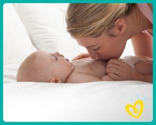 11 Δεκεμβρίου: Παγκόσμια Ημέρα του Παιδιού