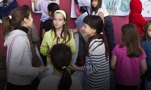Δημοτικά σχολεία: Στόχος η μελέτη να γίνεται στην τάξη και όχι στο σπίτι!