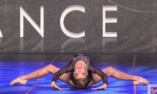 Το ταλέντο αυτής της 9χρονης θα σας καταπλήξει! (βίντεο)