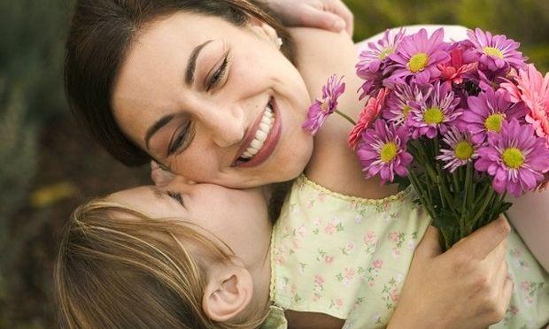 «Όταν γίνεις μαμά, θα καταλάβεις!» Αλήθειες που μόνο οι μαμάδες μπορούν να καταλάβουν!
