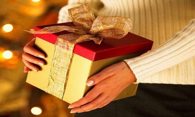 Αυτά είναι τα δώρα που πραγματικά θέλουν τα παιδιά σας για τις γιορτές!