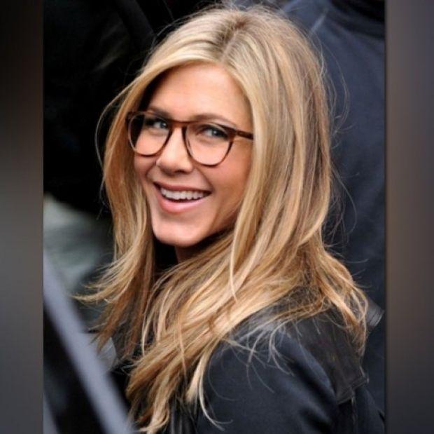 Η σοκαριστική εξομολόγηση της Jennifer Aniston: Γιατί δεν έχει γίνει ακόμη μητέρα;