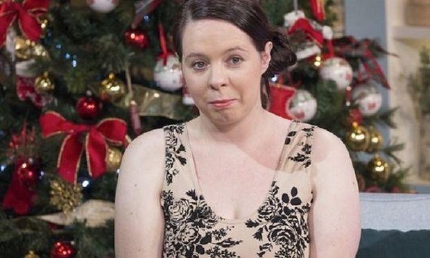 Πουλάει το γάλα του στήθους της για να αγοράσει χριστουγεννιάτικα δώρα στα παιδιά της!