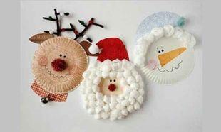 Χριστουγεννιάτικες παιδικές εκδηλώσεις στην Πλατεία Κλαυθμώνος!